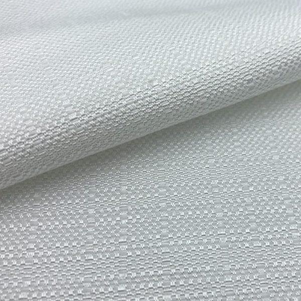 Zircon Zem White Base Cloth