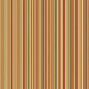 Ackley Stripe, Harvest