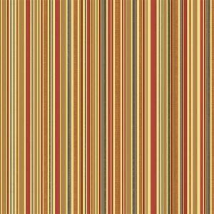 Ackley Stripe, Harvest