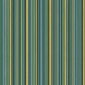 Ackley Stripe, Pool