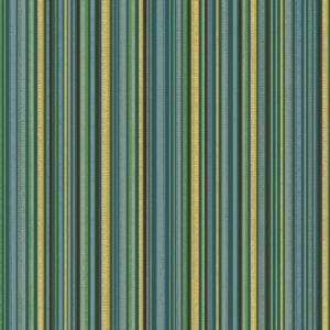 Ackley Stripe, Pool
