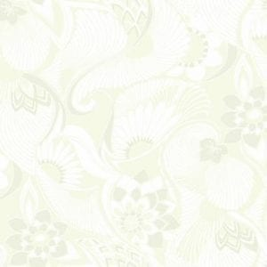 Florence Broadhurst wallpaper, Aubrey FB14203 - American Edit