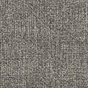 Bari Flannel