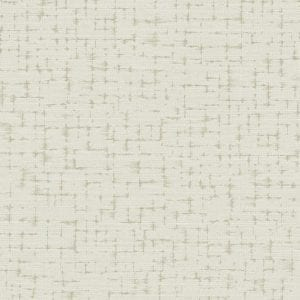 Boka Grid Naturally Neutral