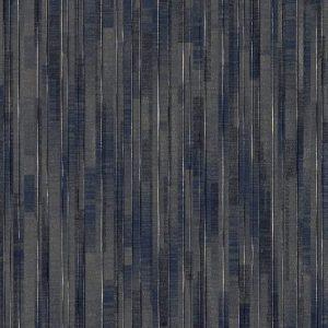 Cibolo blue coal