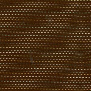 Crypton Dash Chocolate