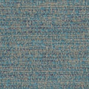 Mia, Pacific, Crypton waterproof fabric