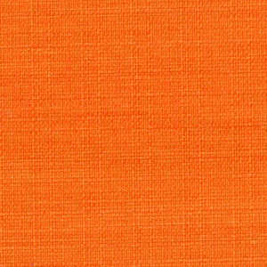 Crypton Savanna Tangerine
