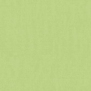 Fineline, Celery