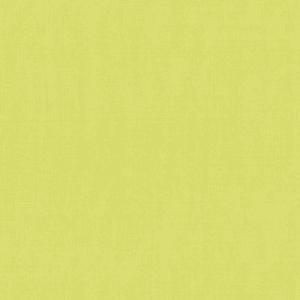 Fineline, Chartreuse