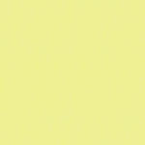 Fineline, Citrus