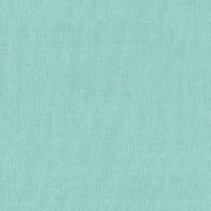 Fineline, Dusty Aqua