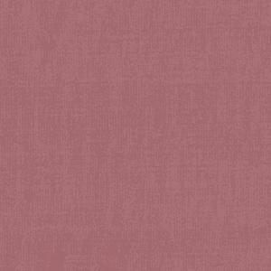 Fineline, Grape