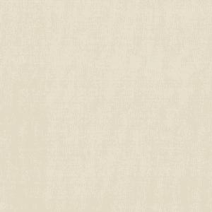 Fineline, White Sand