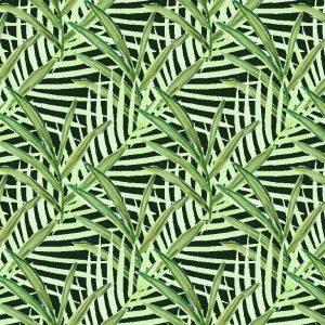 Sara Berrenson Foliage, Jungle