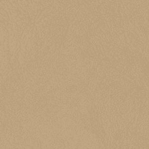 Grand Sierra Bamboo