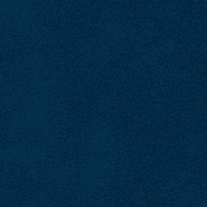 Grand Sierra Colonial Blue