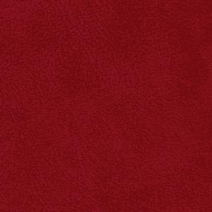 Grand Sierra Fire Red