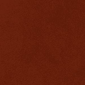 Grand Sierra Spice