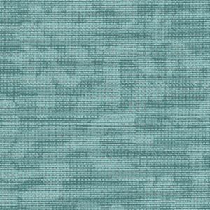 Laurel Sea Green