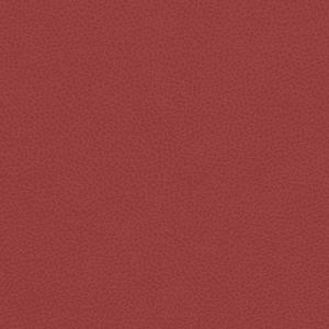 Lawson Red