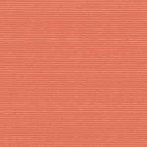 Live Wire, Blazing Orange