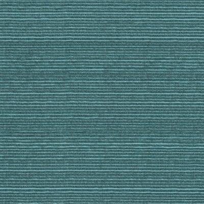 Live Wire, Teal
