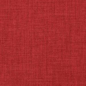 Crypton Cover Cloth, Flame