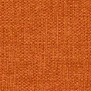 Crypton Cover Cloth, Navel