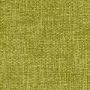 Crypton Cover Cloth, Sorrel