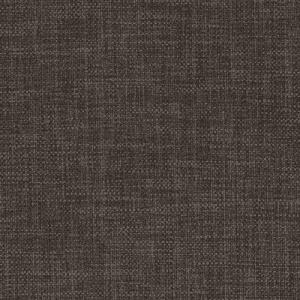 Crypton Cover Cloth, Taiga