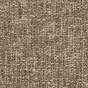 Crypton Cover Cloth, Taupe