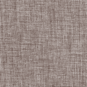 Crypton Cover Cloth, Vessel