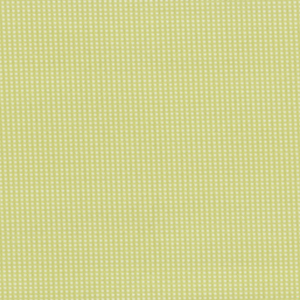 Matrix Lime