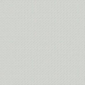 Florence Broadhurst wallpaper, Oriental Filigree FB1428 - American Edit