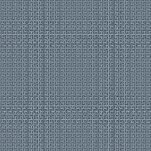 Florence Broadhurst wallpaper, Oriental Filigree FB1429 - American Edit