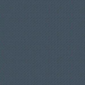 Florence Broadhurst wallpaper, Oriental Filigree FB1430 - American Edit