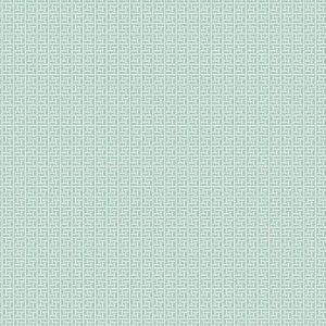 Florence Broadhurst wallpaper, Oriental Filigree FB1432 - American Edit