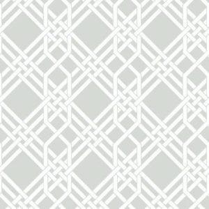 Florence Broadhurst wallpaper, Pyramids FB1440 - American Edit
