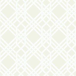 Florence Broadhurst wallpaper, Pyramids FB1441 - American Edit