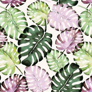 Sara Berrenson Palms, Garden