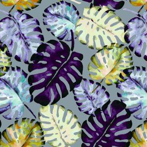 Sara Berrenson Palms, Iris