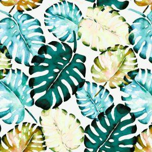 Sara Berrenson Palms, Lagoon