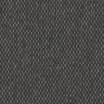 Petite Rubix Chainmail
