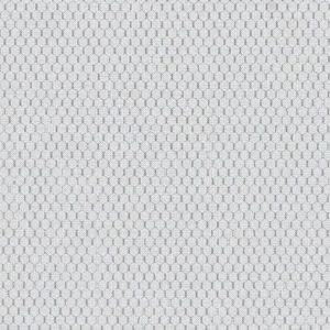 Petite Rubix Polar Silver