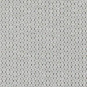Petite Rubix Silk Screen