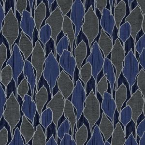 Rieti Midnight Blue
