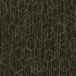 Rubix Midwest Pine