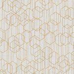 Rubix Polar Gold