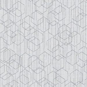 Rubix Polar Silver